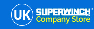 SuperwinchCompanyStoreUK