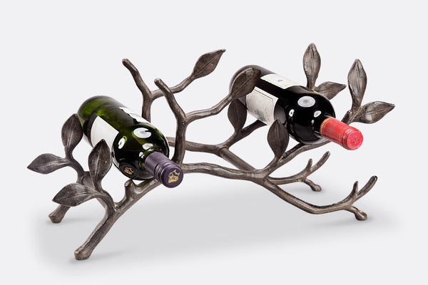 Madeira Wine Bottle Holder