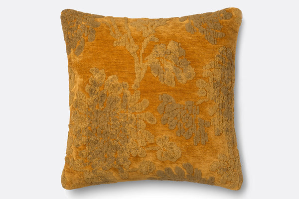 Marigold Pillow