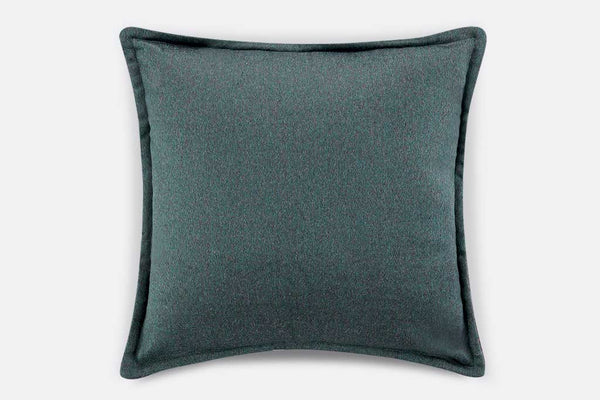 Ming Royalty Pillow