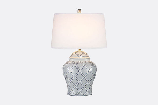 Fantasia Table Lamp