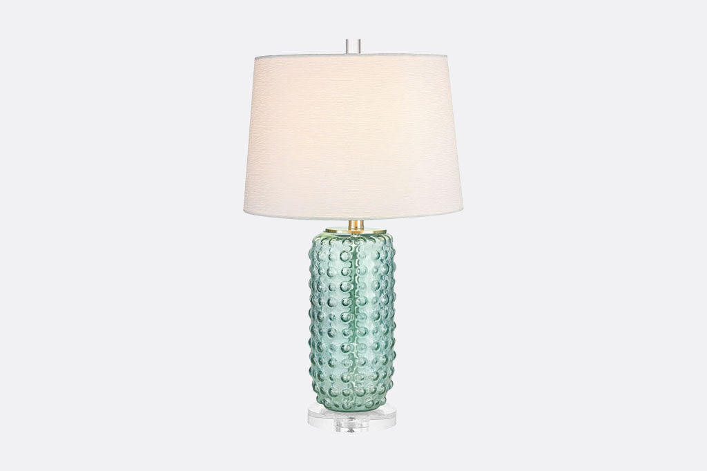 Verre de Mer Table Lamp