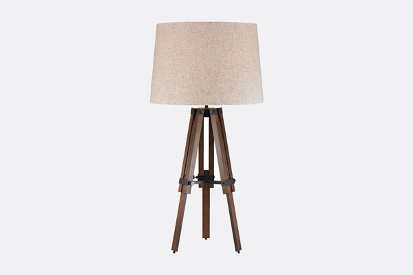 Treppiedi Table Lamp