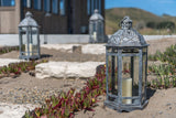 Sea Ranch Lantern