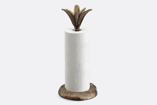 Veradero Paper Towel Holder