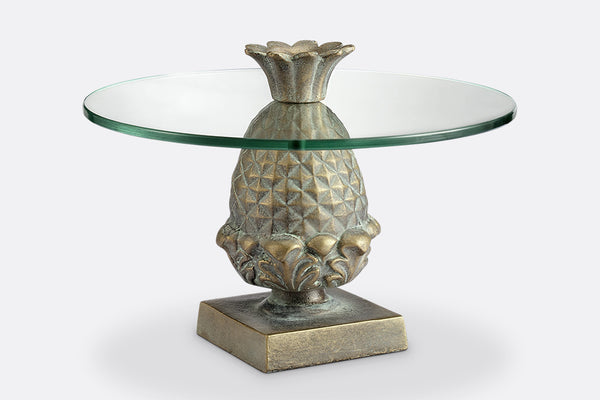 Piña Buffet Server Small