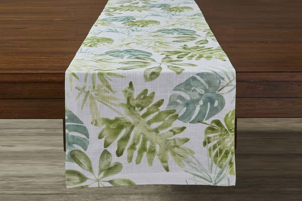 La Palma Table Runner