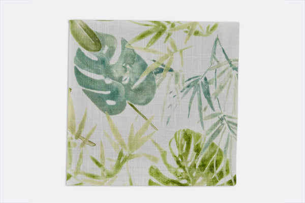 La Palma Napkins (Set of 4)
