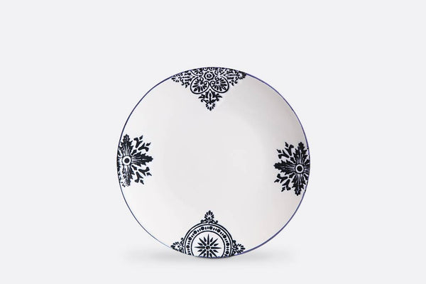 "Costazul Salad Plates 8"" Set of 4"
