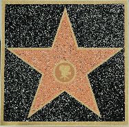 HOLLYWOODS GREATEST...Part 1