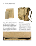 Militaria From the Pacific War; Discovering Their Stories