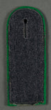 Single Shoulder Board for Luftwaffe Ground Division Great