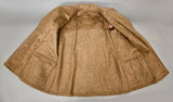 WWII German Female RAD Service Blouse