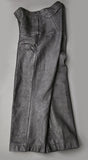 WWII German Kriegsmarine Foul Weather Trousers