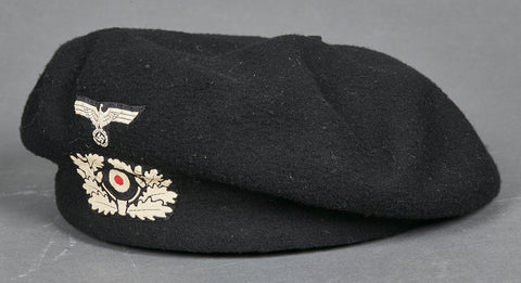 c39c5fa7a95 The Ruptured Duck - Original WW2 German and US Militaria For Sale ...