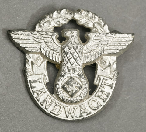Eagle for German LANDWACHT