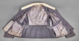 WWII German Luftwaffe Fliegerblouse for Flight/Paratroop Other Ranks Personnel