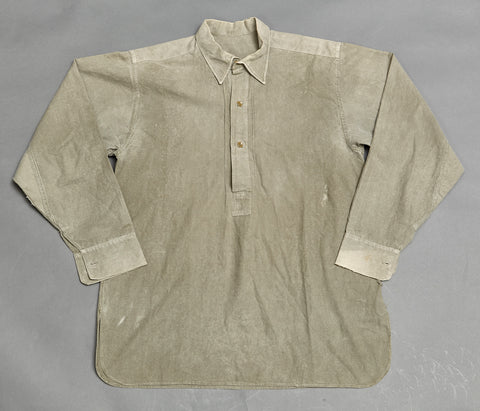 WWII German Wehrmacht Shirt