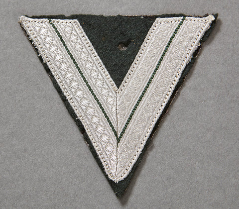 WWII German Army Chevron