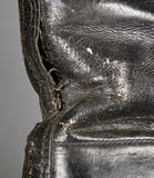 WWII German Wehrmacht Officer's Leather Boots
