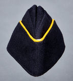 German WWII Navy Side Cap for Female