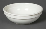 DAF Marked Serving Bowl