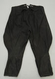 WWII German Black Political Breeches