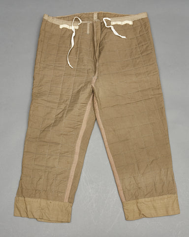 Wehrmacht Over Trousers