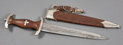 NAZI WWII SA Dagger **STILL AVAILABLE**