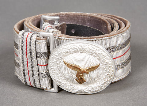 The Ruptured Duck - Original WW2 German and US Militaria For