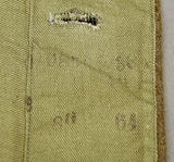 WWII German Model 1944 Army Field Blouse