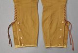 Third Reich Political Leaders Breeches