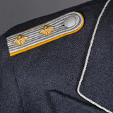 Luftwaffe Officer Evening Gala Jacket