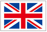 great britain UK flag