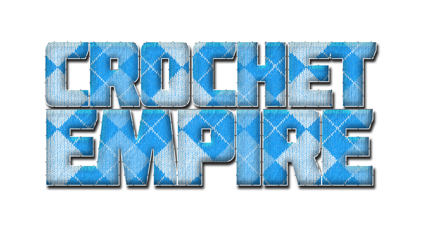 The Crochet Empire
