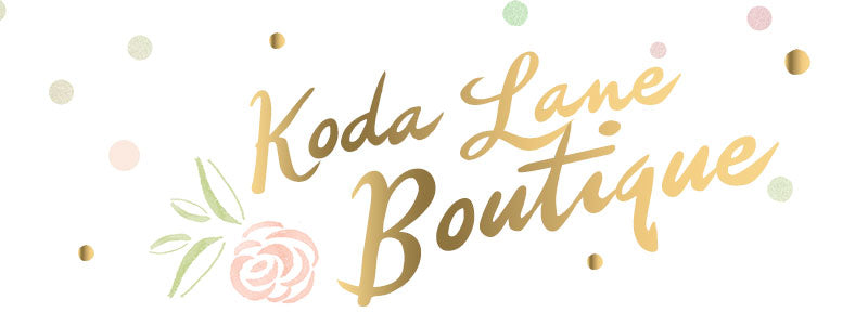 Koda Lane Boutique