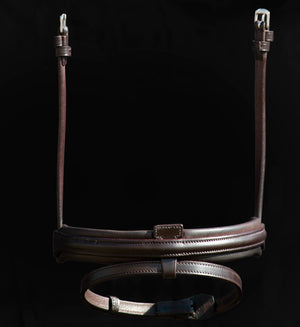 Comfort Flash Noseband