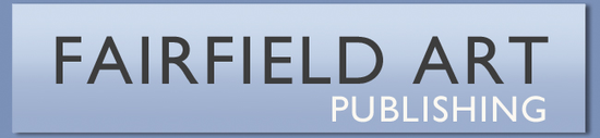 FairField Art Publishing