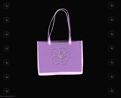 Purse in Lilac Posters by Anon - FairField Art Publishing