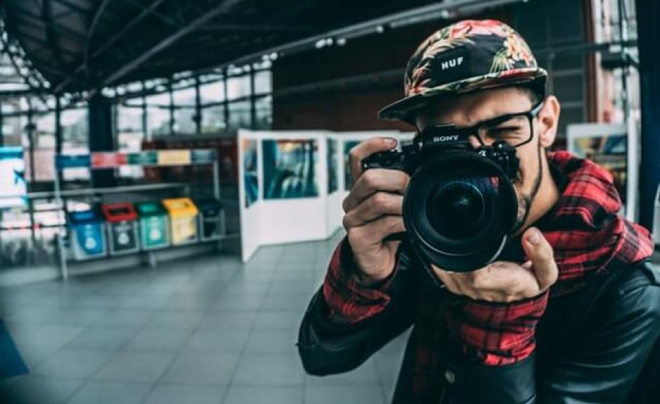 4 Tips For Photographers Using Instagram As A Growth Channel