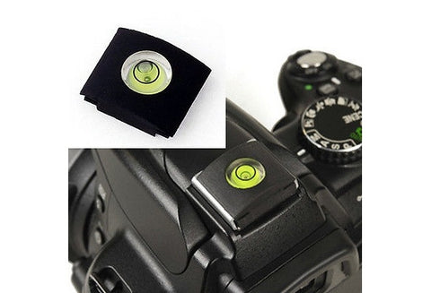 Hot Shoe Protector Cap For Cameras