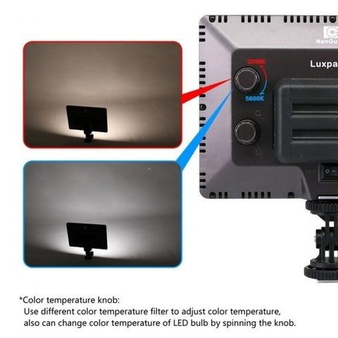 Pro Ultra Thin 112-LED Light Pad