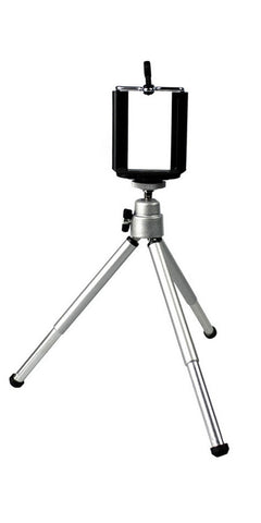 Mobile Phone Mini Tripod for Smartphone