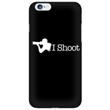 iShoot - Custom Phone Cases