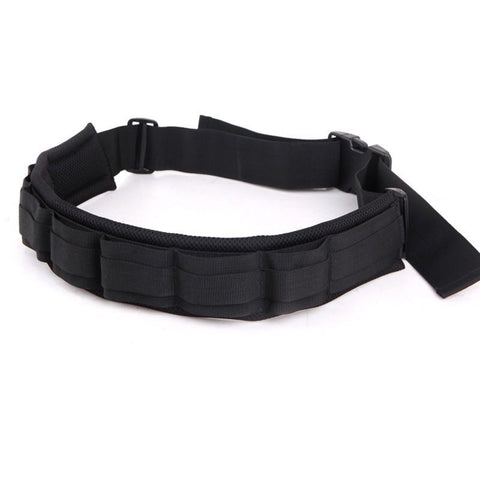 Multi Function Lens Carrying Belt For Cameras