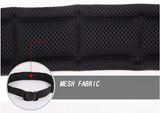 ~Multi-Function Lens Carrying Belt