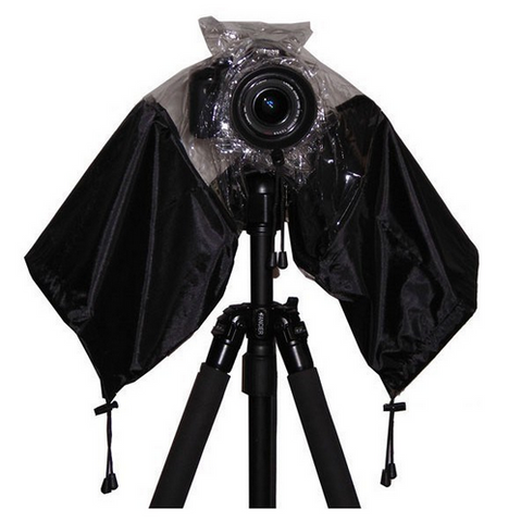 Pro Camera Rain Cover For Camera Protection