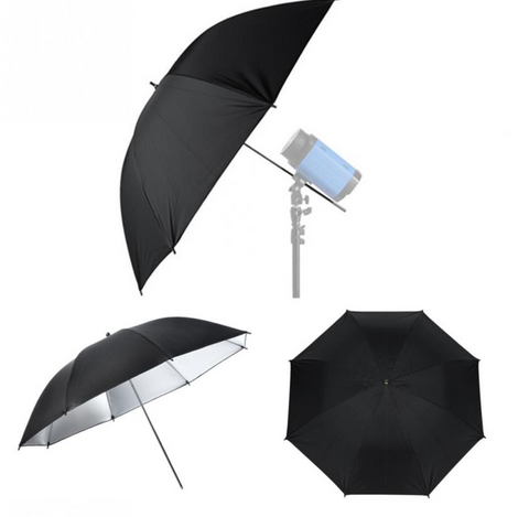 Photo Studio Diffuser Umbrella