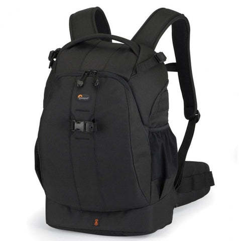 Lowepro Flipside 400 AW 400 AW II Digital SLR Camera Photo Bag Backpacks+ ALL Weather Cover Free Shipping