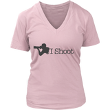 iShoot - Custom Photographer Apparel